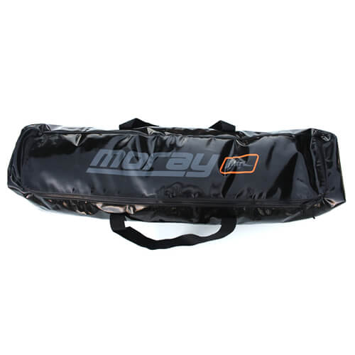 Moray D Zip Dive Bag 90ltr Available At Blenheim Dive Centre