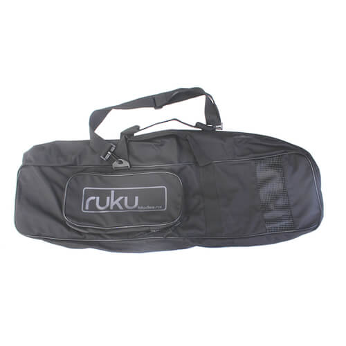 Ruku Fin Bag Available At Blenheim Dive Centre