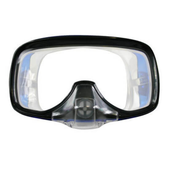 Access M31 Mask Available At Blenheim Dive Centre