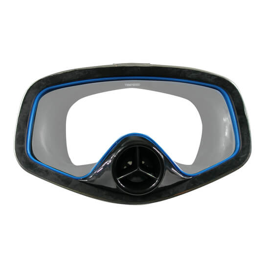 Access M32 Mask Available At Blenheim Dive Centre