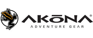 Akona Adventure Gear Available At Blenheim Dive Centre