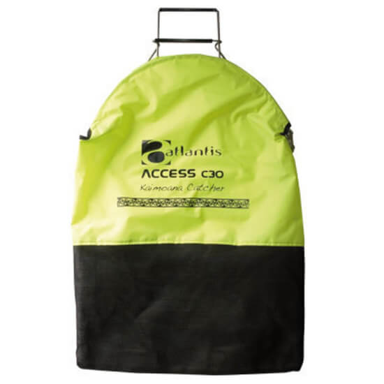 Atlantis Access C30 Bag Available At Blenheim Dive Centre