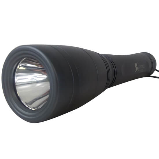 Atlantis L1 600 Torch Available At Blenheim Dive Centre