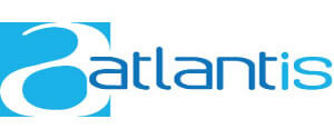 Atlantis Underwater Gear Available At Blenheim Dive Centre