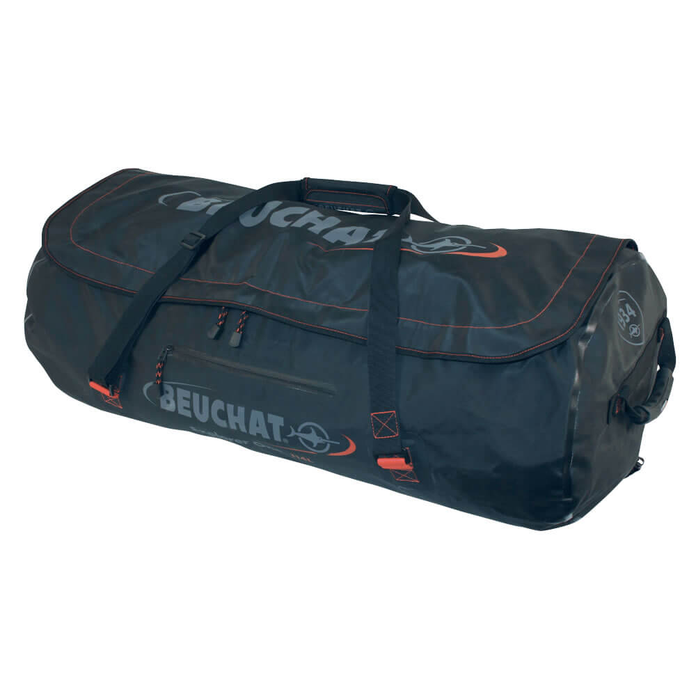IBeuchat Explorer One Bag Available At Blenheim Dive Centre