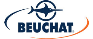 Beuchat Spearfishing Gear Available At Blenheim Dive Centre