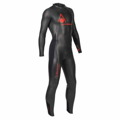 Challenger 2015 Wetsuit Available At Blenheim Dive Centre