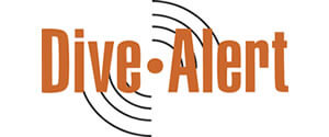 Dive Alert Air Horn Available At Blenheim Dive Centre