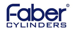 Faber Scuba Cylinders Available At Blenheim Dive Centre