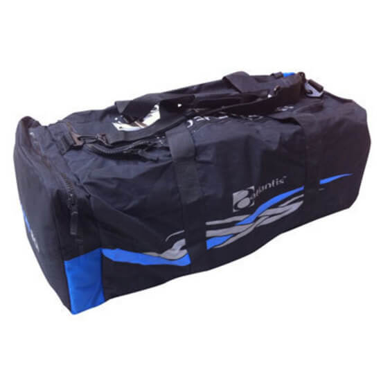 Icon Bg1 Travel Bag Available At Blenheim Dive Centre