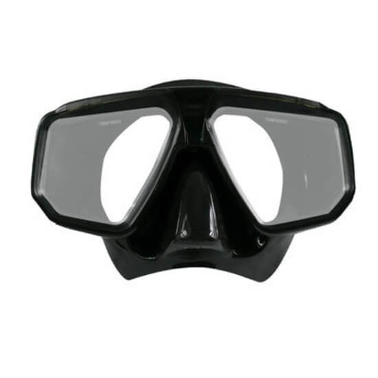Icon M3 Mask Available At Blenheim Dive Centre