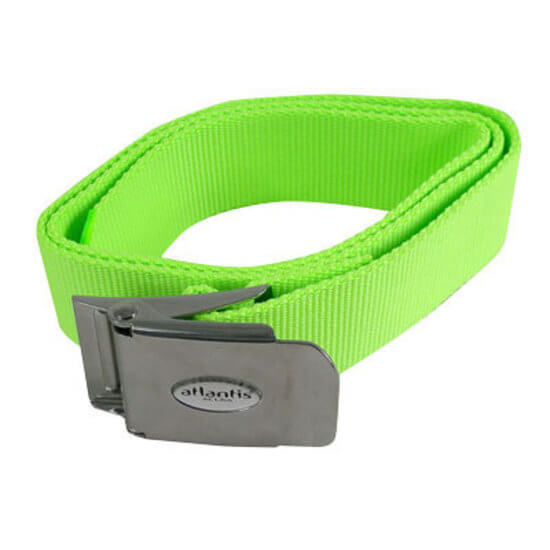 Icon Wb1 Weight Belt Available At Blenheim Dive Centre