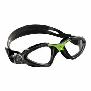 Kayenne Clear Lens Available At Blenheim Dive Centre