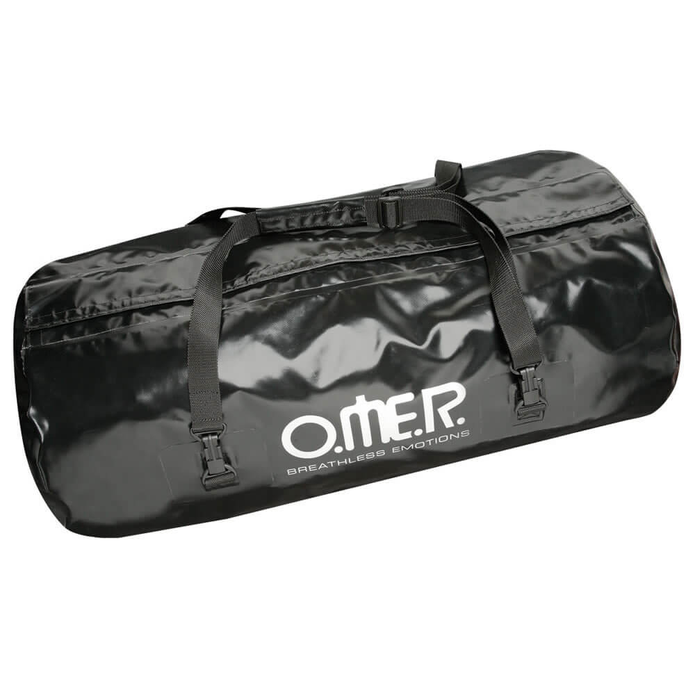 Omer Sportswear Mega Dry Bag Available At Blenheim Dive Centre