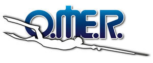 Omer Underwater Gear Available At Blenheim Dive Centre