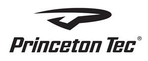 Princeton Tec Lighting Gear Available At Blenheim Dive Centre