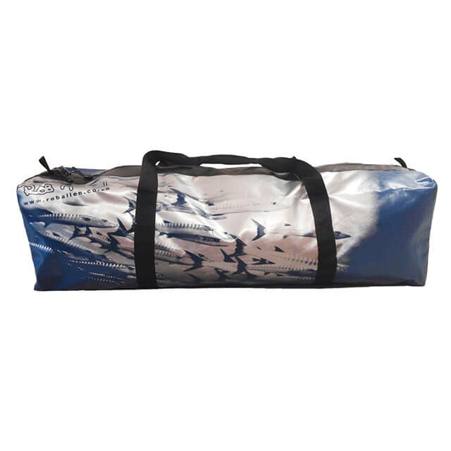 Rob Allen Gear Bag Available At Blenheim Dive Centre